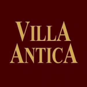 Villa Antica - ESPÓLIO - Augusto Carlos Ferreira Velloso