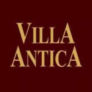 Villa Antica - Espólio - Augusto Carlos Ferreira Velloso e Coleção - Domingos Giobbi (parte)