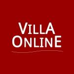 Villa Antica - 1º Leilão Villa Online