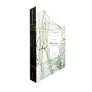 CATALOGUE RAISONNÉ IBERÊ CAMARGO - Catálogo Raisonné de IBERÊ Camargo. Ricamente ilustrado. <br />2755g; 30x24 cm; 500 págs.; sobrecapa acompanha capa dura; somente em inglês