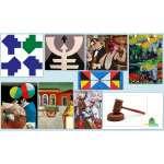 Casa Brasileira Arte e Leilões - Leilão de Gravuras e Papéis
