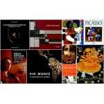 Casa Brasileira Arte e Leilões - IV Leilão de Oportunidades
