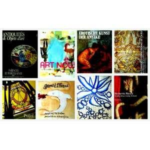 Casa Brasileira Arte e Leilões - Leilão Temático