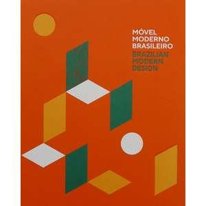 Casa Brasileira Arte e Leilões - 42º Leilão de Livros de Arte - Seleções