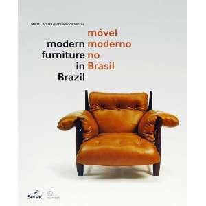 Casa Brasileira Arte e Leilões - 43º Leilão de Livros de Arte - Seleções