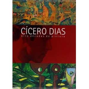 Casa Brasileira Arte e Leilões - 44º Leilão de Livros de Arte - Seleções