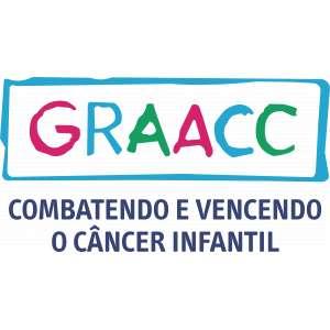 Cia Paulista de Leilões - Leilão Beneficente a GRAACC
