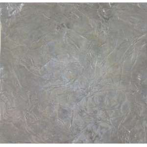 IRMÃOS CAMPANA - Escultura em alumínio fundido - 45 x 45.
