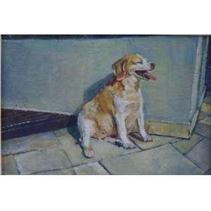 RODRIGO CUNHA - Pet - OSE - ass.verso - 2000 - 10x15 cm