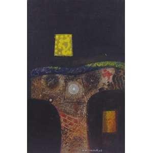 ODRIOZOLA - S/T - OST - ass. cid - 1967 - 41x27 cm
