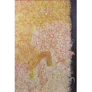 Roberto Barreto - Para Fortuna - OST - Ass. CID - 1982 - 85 x 58 cm.