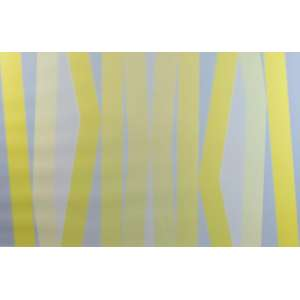RUBENS IANELLI - Gravura - CID - 13/40 - 69 x 99 cm.