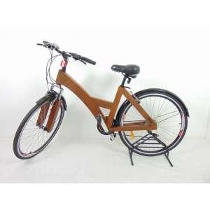 ZANINI de ZANINE -Bicicleta customizada para a Mostra Black de 2013 peça unica .