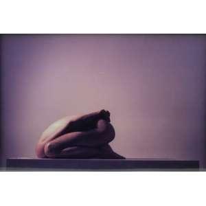 Edgard de Souza - S/T - fotografia - 2/10 - ass. verso - 2002 - 40x60 cm - etiqueta da galeria Luisa Strina no verso.