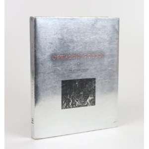 Oswaldo Goeldi - Livro, Um Auto-Retrato - edição Centro Cultural Banco do Brasil - 1995 - bom estado de conservação - 30x25 cm.