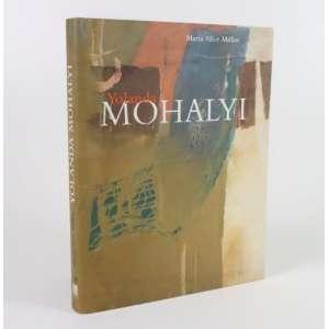 Yolanda Mohalyi - Livro A Grande Viagem - texto de Maria Alice Milliet - editado por Dan Galeria - 2015 - bom estado de conservação - 30x24 cm.