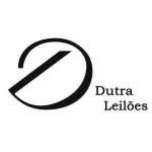 Dutra Leilões - Leilão de setembro