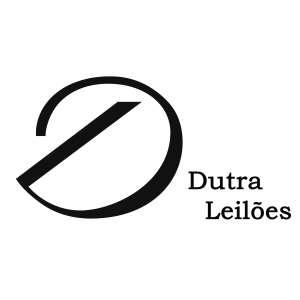 Dutra Leilões - Leilão de Abril