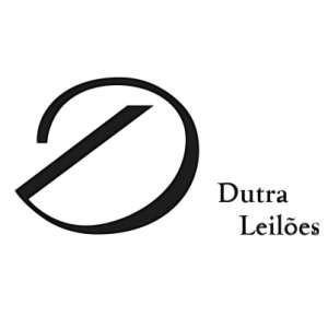 Dutra Leilões - Dutra Leilões - Leilão de abril