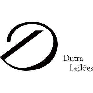 Dutra Leilões - Arte e Antiguidades