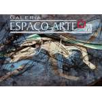 Galeria Espaço Arte M. Mizrahi - Leilão de boas compras