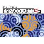 Galeria Espaço Arte M. Mizrahi - Pequenas obras de uma grande coleção - Acervo de Célia e Luiz Antonio Carvalho Franco