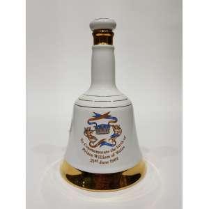 Whisky Bell's - Garrafa em porcelana - 500ml