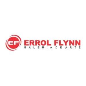 Errol Flynn Galeria de Arte - Leilão de Agosto
