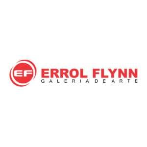 Errol Flynn Galeria de Arte - Leilão de Novembro