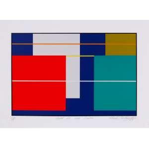 Paulo Calazans - Varal da rua Lisboa – 48 x 66 cm - Gravura – Ass. CID e Dat. 2009 – Sem Moldura