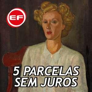 Errol Flynn Galeria de Arte - Leilão de Dezembro