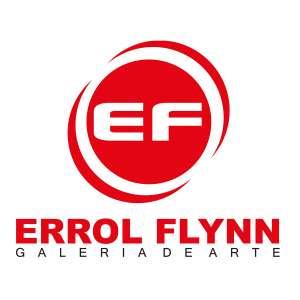 Errol Flynn Galeria de Arte - Leilão de Julho