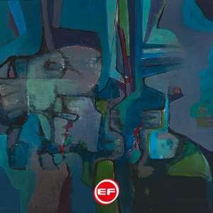Errol Flynn Galeria de Arte - Leilão de Outubro