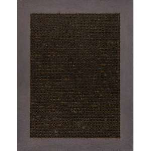 Geraldo Loyola - Objeto de Parede - 110 x 85 cm – Técnica Mista sobre Madeira – Ass. Verso e Dat. 1996
