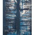 Canvas Galeria de Arte - Leilão dia 16 de Abril