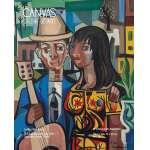 Canvas Galeria de Arte -