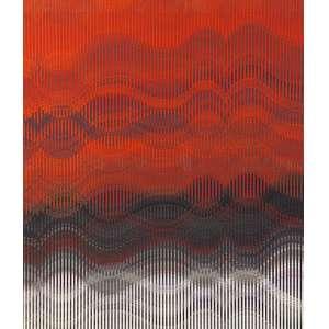 Canvas Galeria de Arte - Av. Europa, 715 - Jd. Europa - São Paulo - (11) 2592-0345