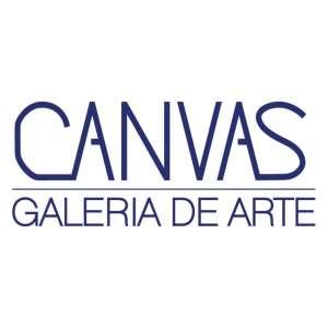 Canvas Galeria de Arte - Leilão de Dezembro
