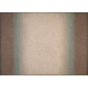 IANELLI, ARCANGELO - Sem Título - Óleo s/ tela, 130 x 180 cm, ass. inferior direito,dat. 2001. Registrado por Kátia Ianelli