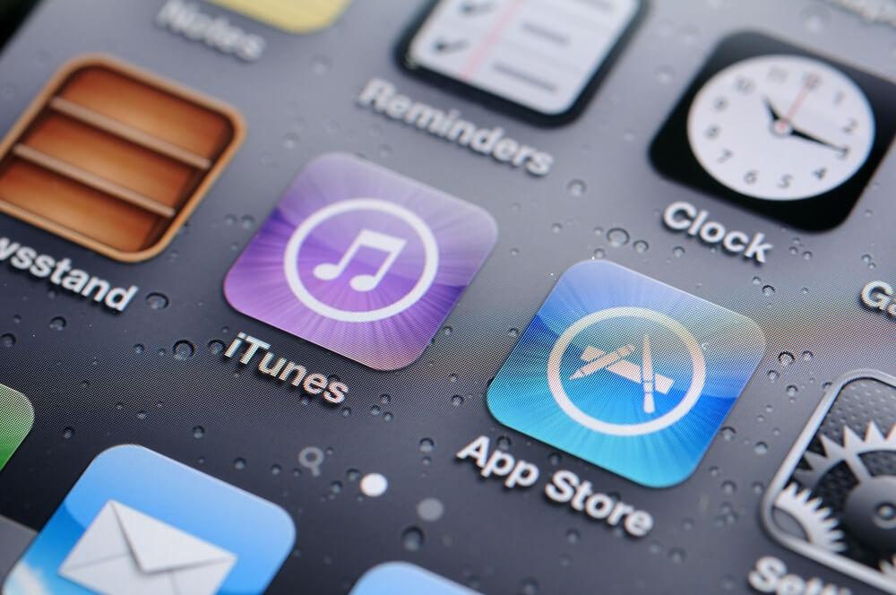 5 apps que vao te ajudar na organizacao e na limpeza de casa