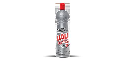 produto de limpeza repelente