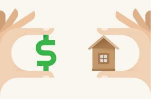 Dicas de economia para realizar o sonho da casa própria