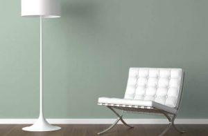 Decoração minimalista: 5 motivos para investir nos detalhes