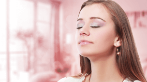 Como deixar a casa cheirosa usando apenas produtos de limpeza