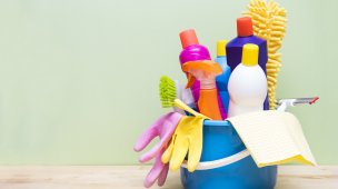 produto para deixar a casa cheirosa
