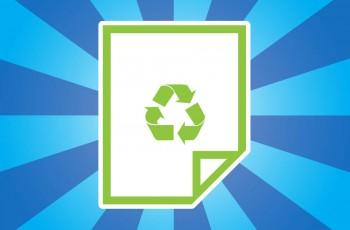 Entenda como materiais reciclados conferem charme aos ambientes