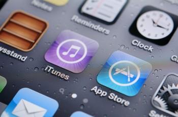 7 apps que vão te ajudar na organização e na limpeza da casa