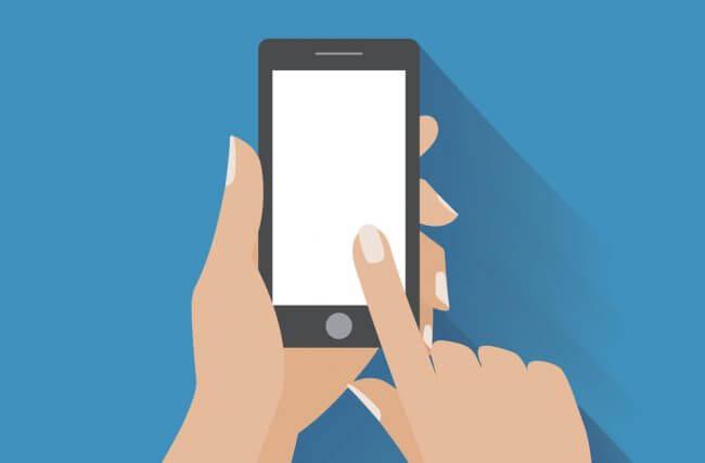 Finanças pessoais: conheça 4 aplicativos que podem ajudar