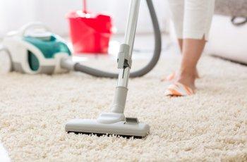 Como lavar tapete felpudo? Confira essas 8 dicas!