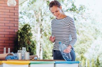 Descubra como cuidar da higiene ambiental por meio de hábitos diários